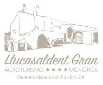 Llucasaldent Gran Agroturismo Menorca