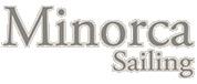 Minorca Sailing