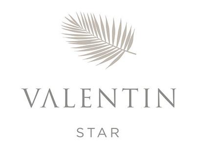 Valentin Star - Masajes Menorca